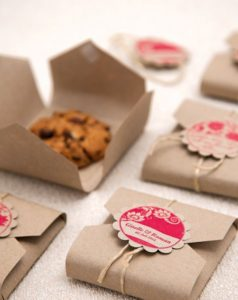 Packaging-Christmas-Cookies_20-e1449795493866
