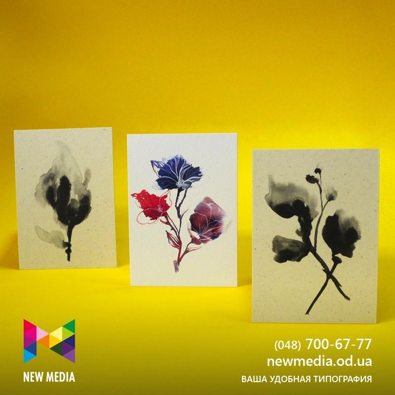 печать открыток new_foto16