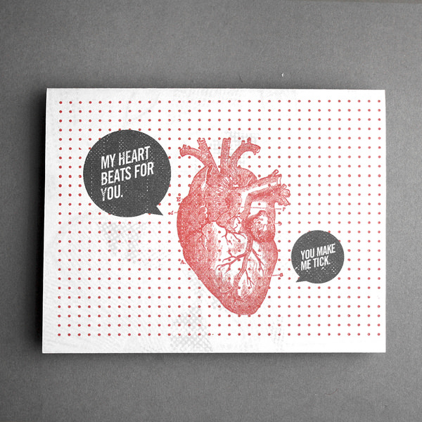 12-valentine-day-cards-greeting