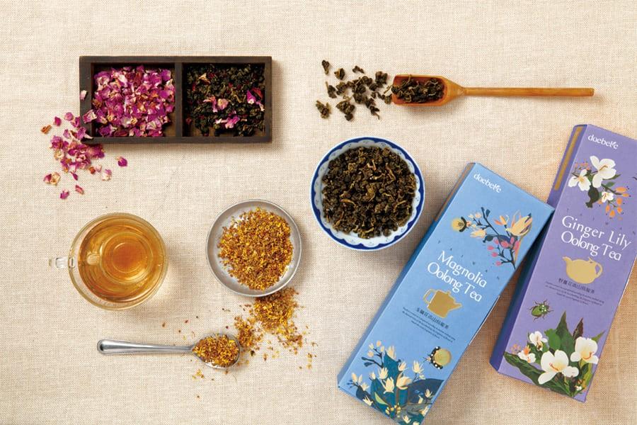 01-Daebeté-Scented-Tea-Packaging-Victor-Design-on-BPO