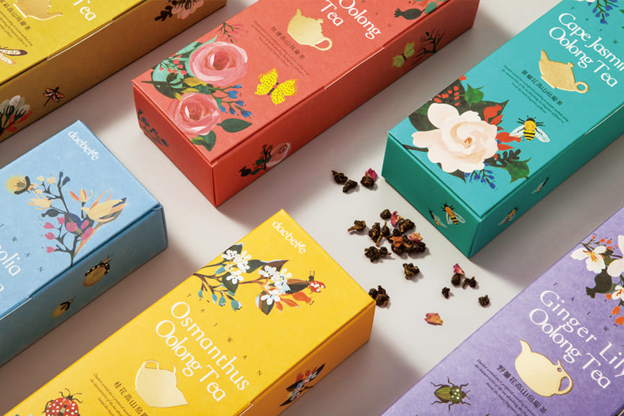 02-Daebeté-Scented-Tea-Packaging-Victor-Design-on-BPO (1)