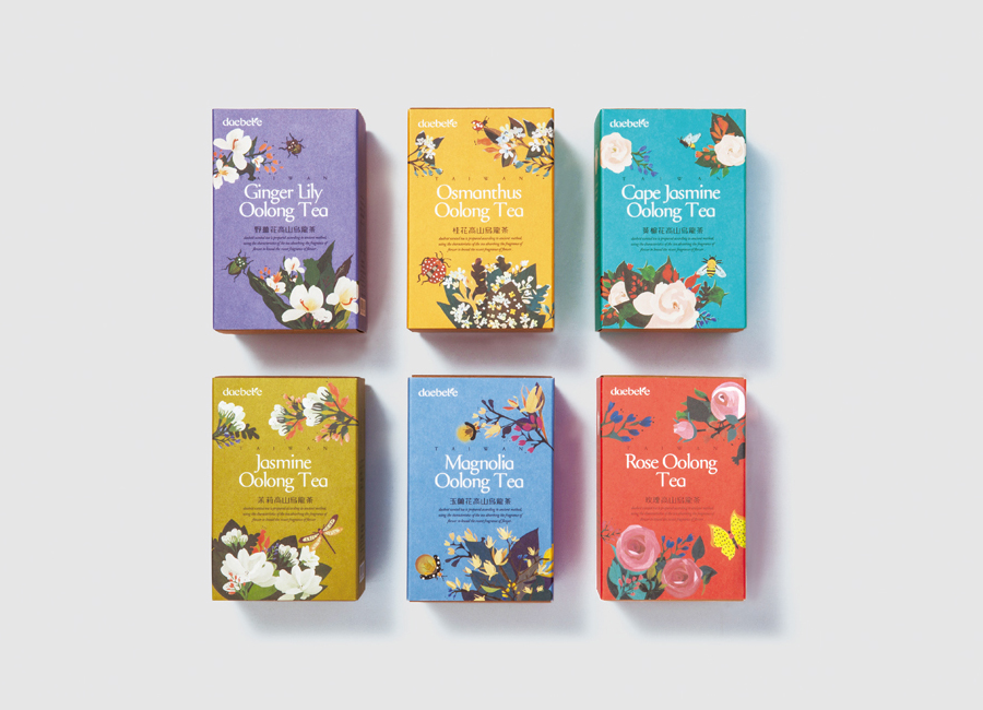 03-Daebeté-Scented-Tea-Packaging-Victor-Design-on-BPO