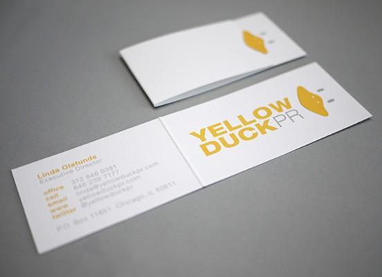 Yellow-Duck-PR-Business-Card-l