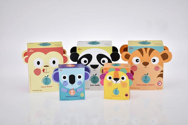 five-senses-toy (1)