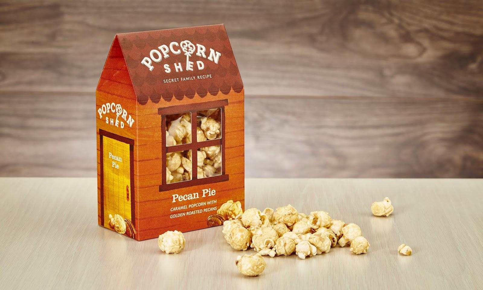 popcorn_shed_1
