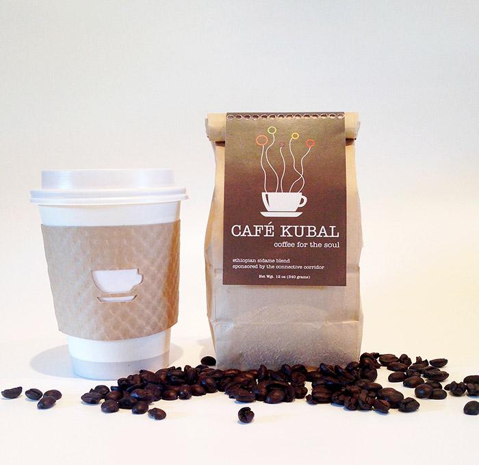CAFÉ-KUBAL5