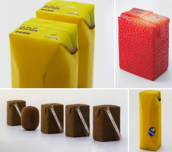 Creative-Packaging-Juice