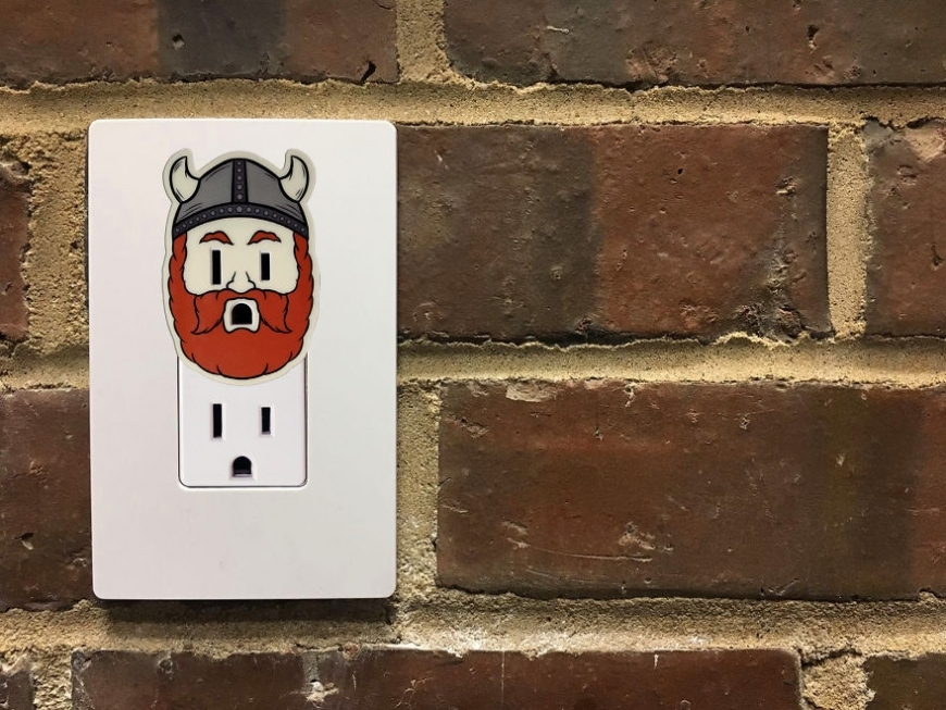 I-made-glow-in-the-dark-outlet-stickers-596426d8a628f-png__880