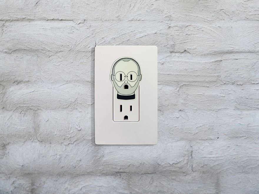 I-made-glow-in-the-dark-outlet-stickers-596426f4680e7-png__880