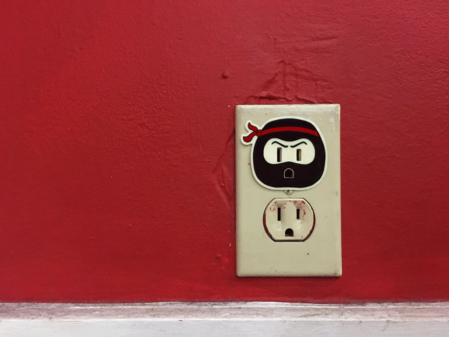 I-made-glow-in-the-dark-outlet-stickers-59642706131d6-png__880