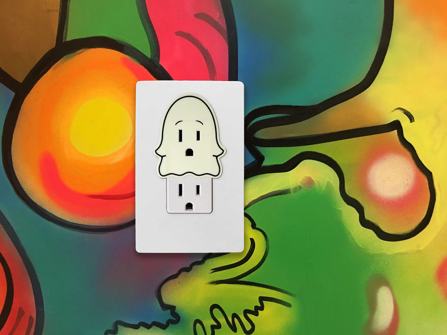 I-made-glow-in-the-dark-outlet-stickers-59642716167c2-png__880
