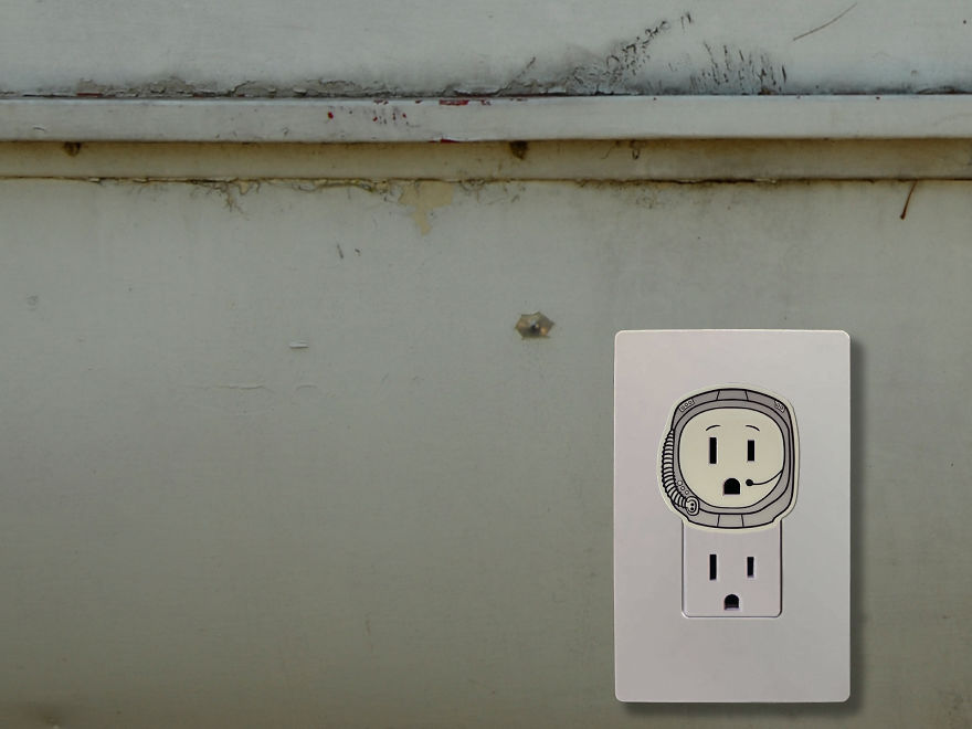 I-made-glow-in-the-dark-outlet-stickers-59642826aafb8-png__880