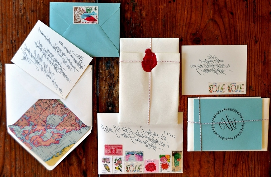 MMJ_letters