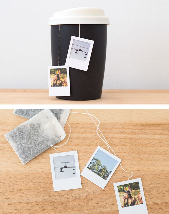creative-tea-bag-packaging-designs-3-573c34fbddaf0__700