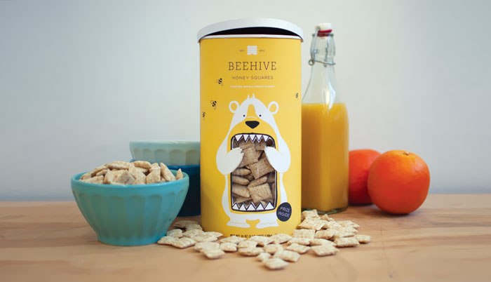 most-creative-packaging-10__700