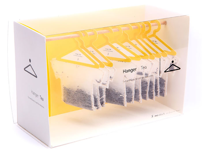 most-creative-packaging-12__700