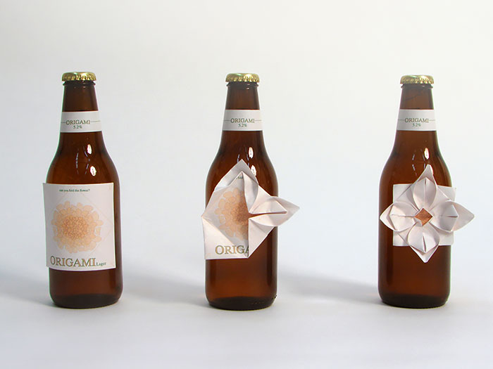most-creative-packaging-13__700