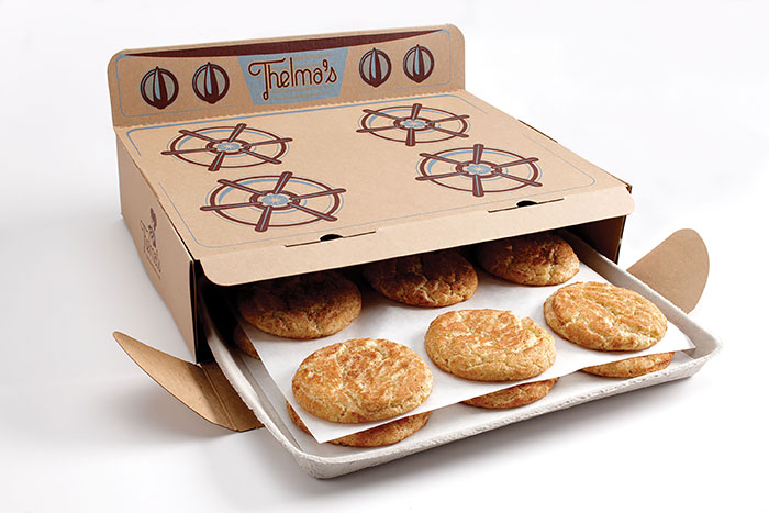 most-creative-packaging-26__700