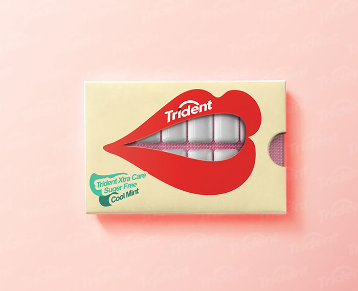 most-creative-packaging-2__700