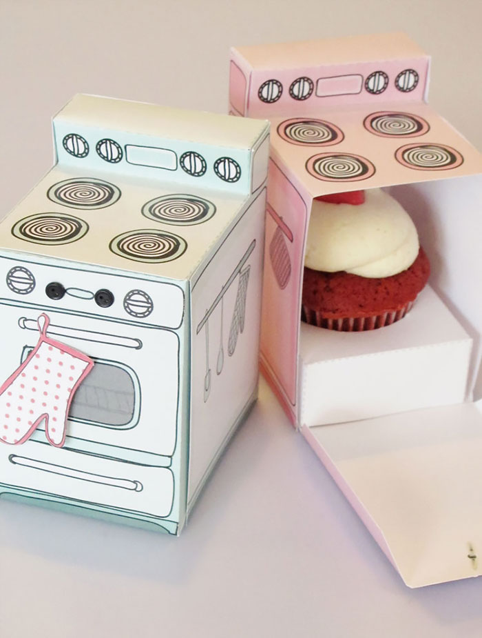 most-creative-packaging-35__700