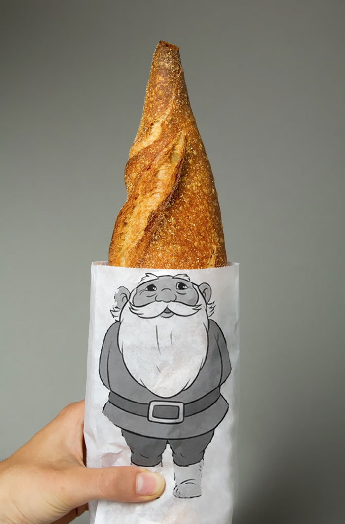 most-creative-packaging-9__700