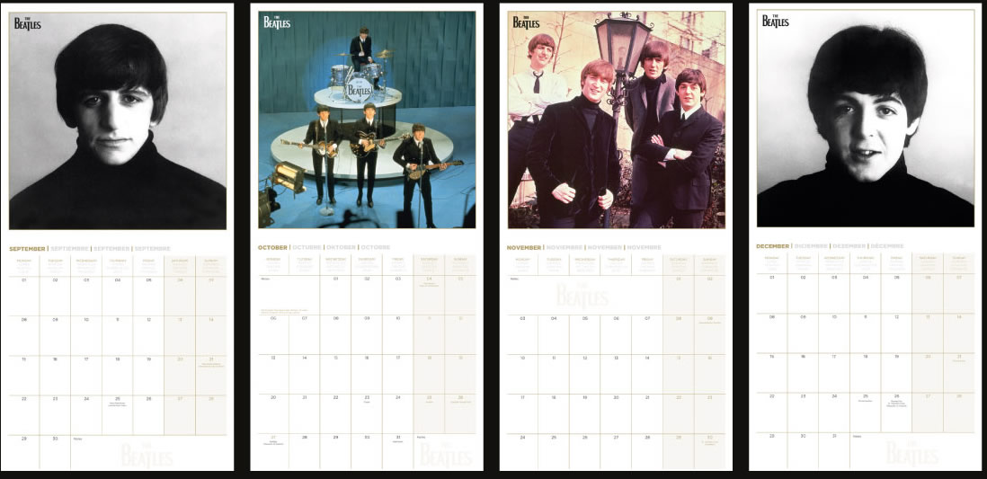 0000522_beatles_calendar_2014_a_hard_days_night_calendar_in_the_record_sleeve