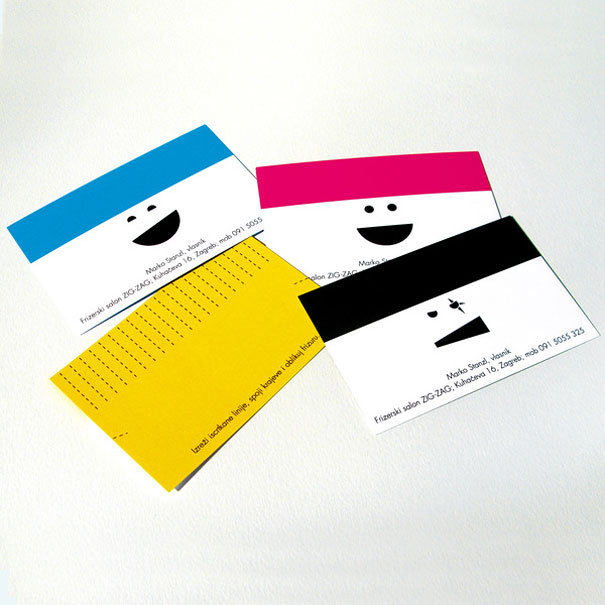 creative-business-cards-part2-11-2