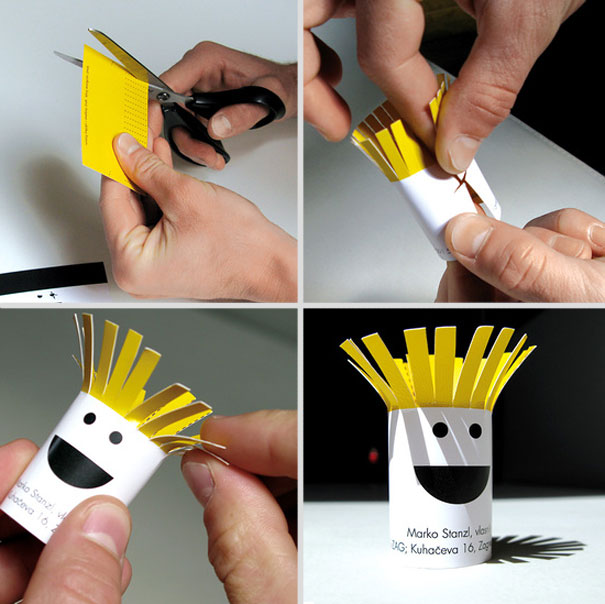 creative-business-cards-part2-11-3