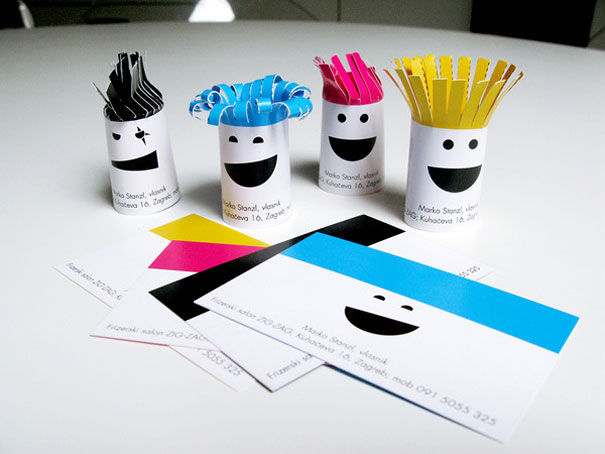 creative-business-cards-part2-11-4
