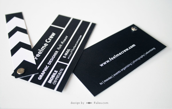 creative-business-cards-part2-21
