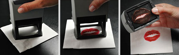 creative-business-cards-part2-5-2