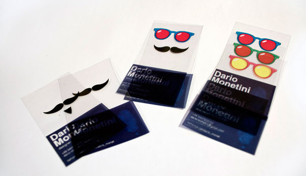 creative-business-cards-part2-9-2