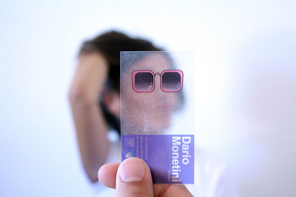 creative-business-cards-part2-9-4