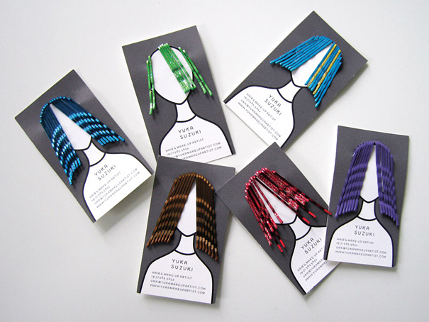 creative-business-cards-part3-14-1