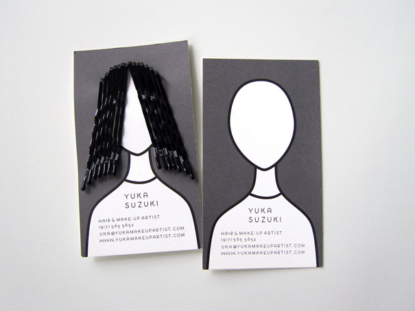 creative-business-cards-part3-14-2