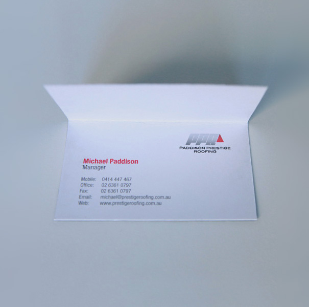 creative-business-cards-part3-3-1
