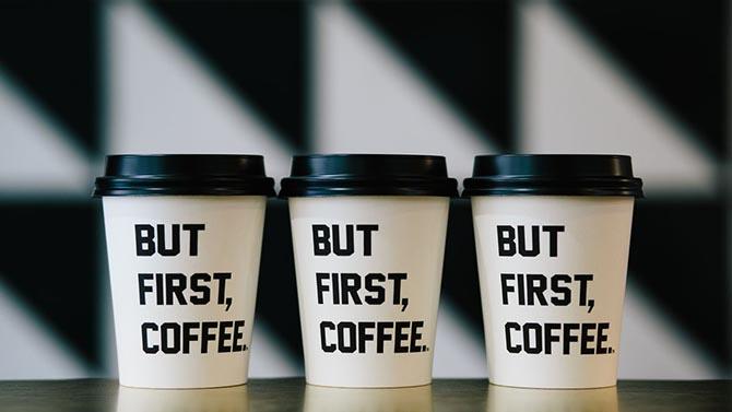 original-coffe-cups