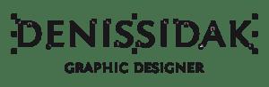 Sidal_logo