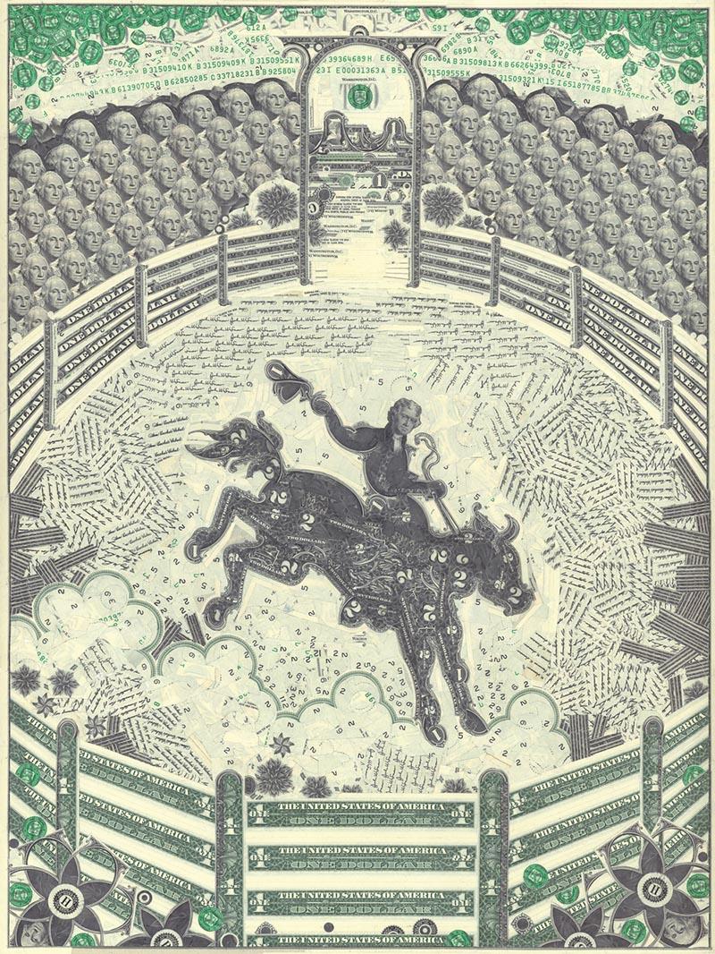 Dollar-artwork-Mark-Wagner-10
