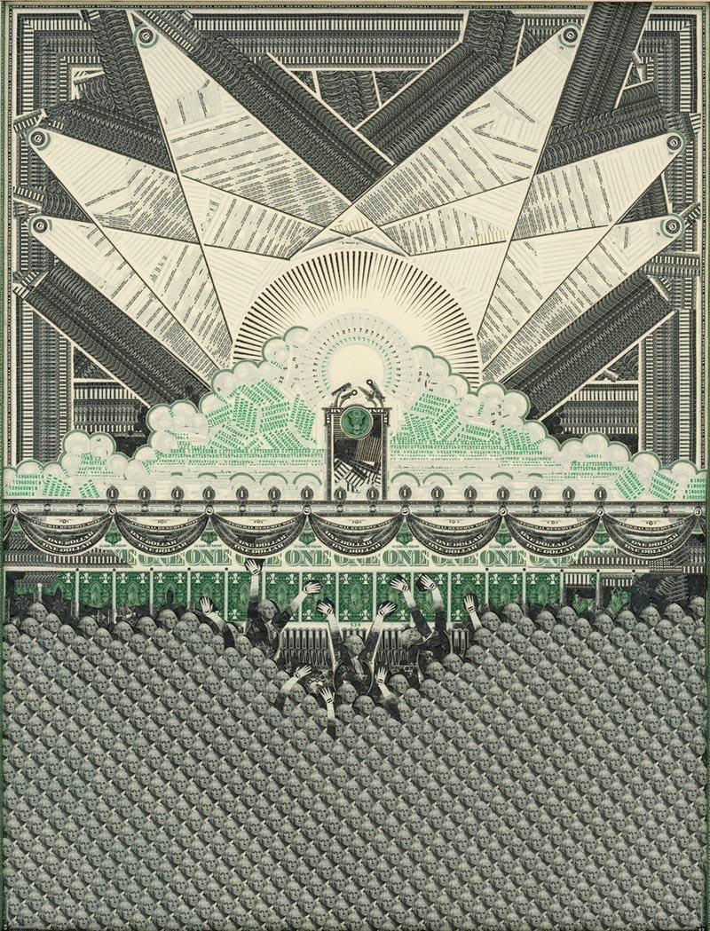 Dollar-artwork-Mark-Wagner-13