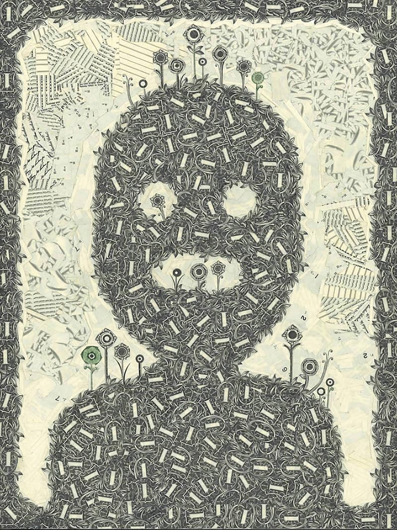 Dollar-artwork-Mark-Wagner-16