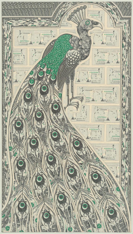 Dollar-artwork-Mark-Wagner-17