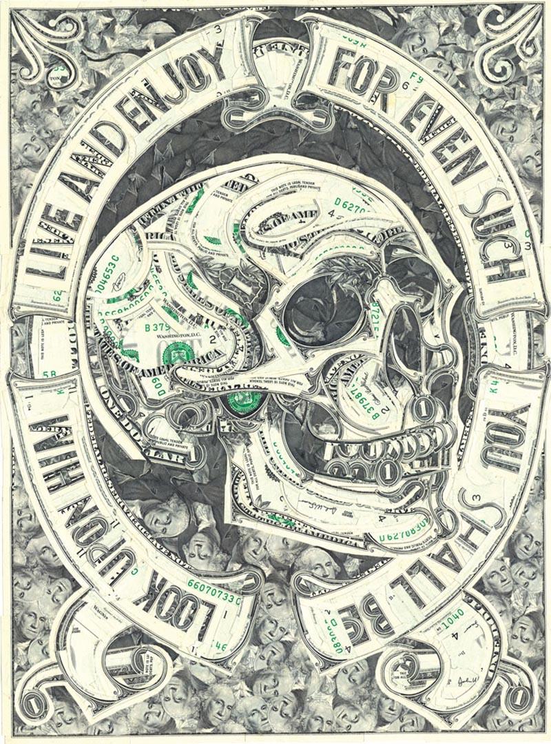 Dollar-artwork-Mark-Wagner-19