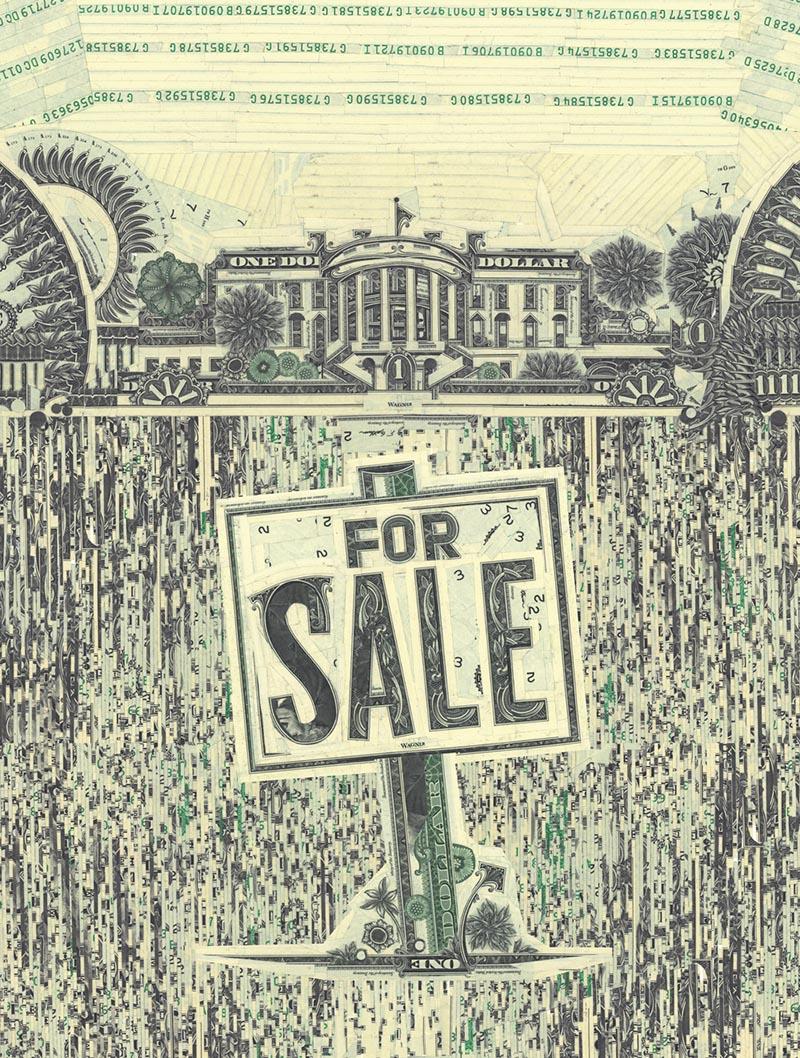 Dollar-artwork-Mark-Wagner-2