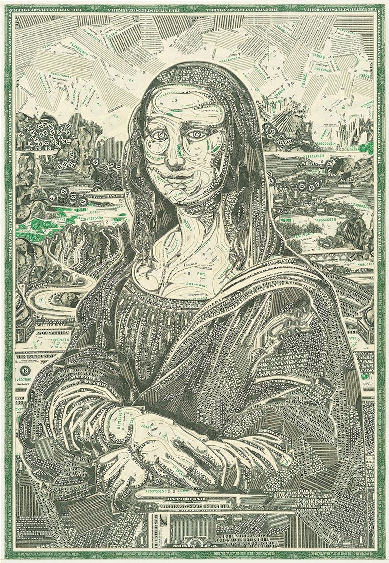 Dollar-artwork-Mark-Wagner-20