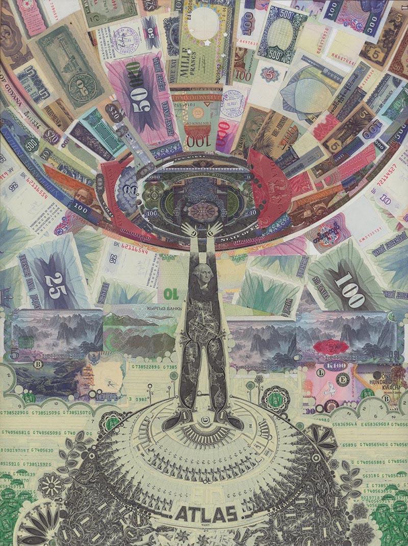 Dollar-artwork-Mark-Wagner-23