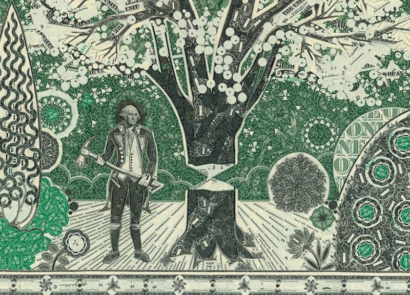 Dollar-artwork-Mark-Wagner-5