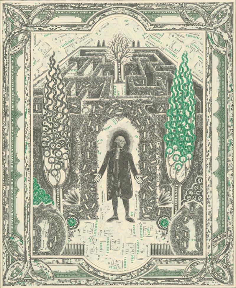 Dollar-artwork-Mark-Wagner-7