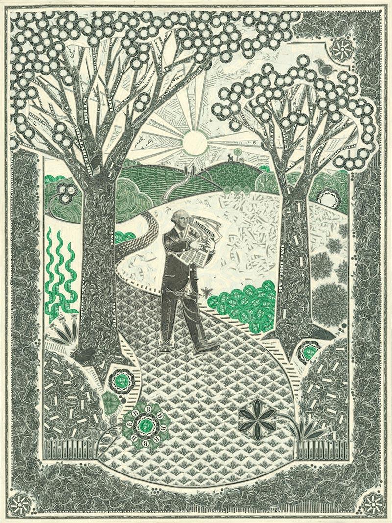 Dollar-artwork-Mark-Wagner-9