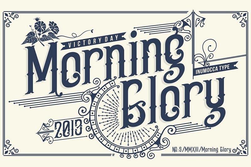 Morning-Glory-1